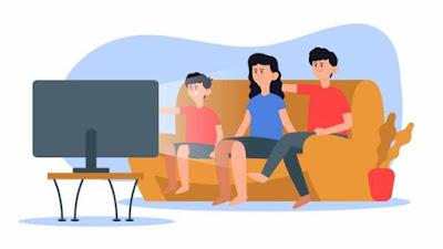 Cara Menonton Acara TV yang Terlewat di Android.jpg