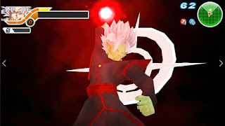 DBZ TTT MOD V8 FULL [FOR ANDROID Y PC PPSSPP] DOWNLOAD/DESCARGA