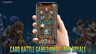 android,card games android,android games,best card games android,card game,card battle,best android card games,card battle game,best games android,top android card games,android card games,card games,best android card battle games,battle,best android games,best card games,android collectible card games,card game (game genre),top card games android,card games for android,clash royale,clash royale deck,clash,clash royal,royale,clash royale challenge,clash royale game,deck clash royale,clash royale esports,clash royale supercell,clash royale clans,clash royale irl,clash royale arena