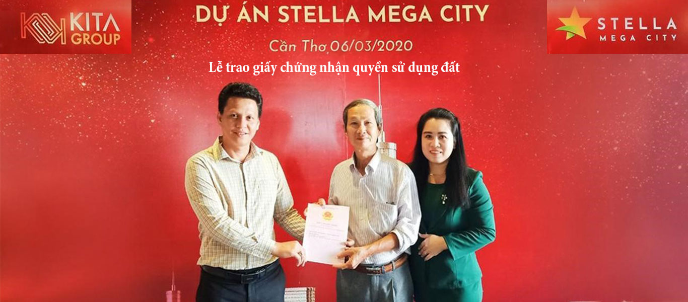 so-hong-stella-mega-city
