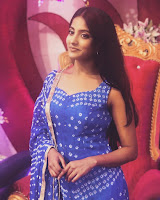 Ulka Gupta (Indian Actress) Biography, Wiki, Age, Height, Family, Career, Awards, and Many More
