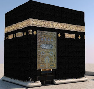 What does Saudi Arabia lose due to the cancellation of the Hajj?
