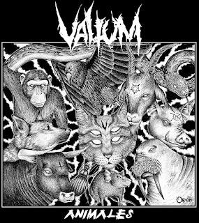 https://valiumibahell.bandcamp.com/album/animales