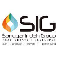 Lowongan Kerja Sanggar Indah Group
