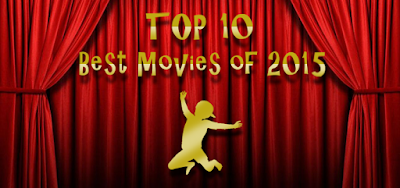 http://invisiblekidreviews.blogspot.de/2015/12/top-10-best-movies-of-2015.html