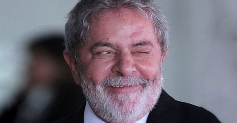 PT quer a construção de conselho de ex-presidentes. conoravírus