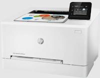 Télécharger HP Color LaserJet Pro M454dn Pilote Imprimante
