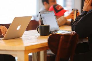 5 kesulitan yang kamu rasakan saat mengikuti lomba blog