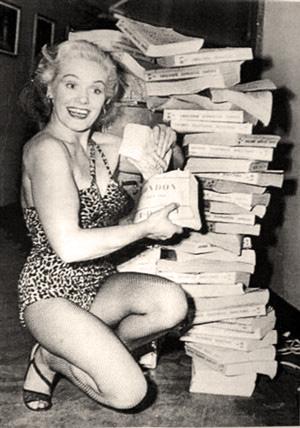 Joan Rhodes nude (86 images) Video, Facebook, panties