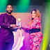 Peace Legend Awards: Infinix Bags Mobile Phone Brand of the Year
