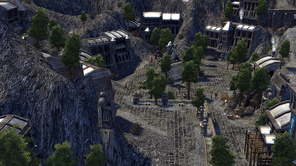 spellforce-2-anniversary-edition-pc-screenshot-www.ovagames.com-1