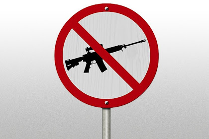 Gun Control in the EU: the CJEU's Decision on the Legality of the Revised European Firearms Directive