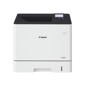 Canon i-SENSYS X C1538P Driver Download