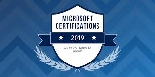Certified Administrative Professional with Microsoft Office Specialist 2019 (Vouchers Included)