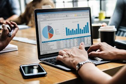 Cara dan Tips Pemasaran Digital untuk Usaha Kecil dan Menengah (UKM)