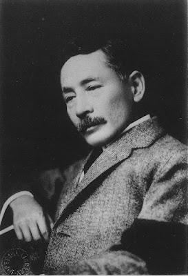 Modern Japanese Fiction by Year (2): 1905-1911,  First Flourishing in Late Meiji