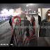 Video: Llego bien Lion junto a sus cómplices disparando y amenazando a una familia pero la familia se defendió y lo dejaron así