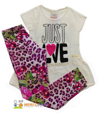 atacado online roupa infantil