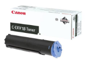 Conon ImageRunner 1024 Toner Cartridge Review Requirements