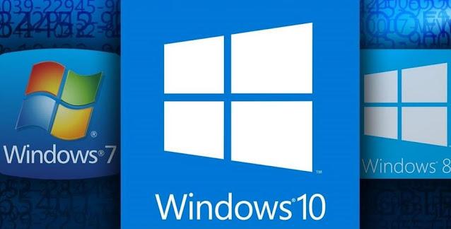 برنامج كمبيوتر خرافي تسريع ويندوز 7/8.1/10 شرح DiskMax حل مشكلة بطئ الكمبيوتر تسريع اقلاع ويندوز 10