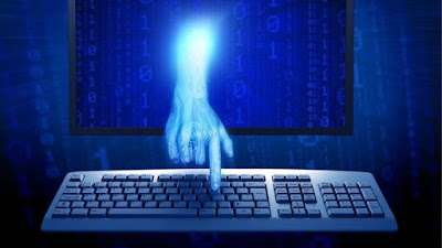 4. detectar peligros virus zombi computadora