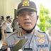 Polisi Siap Kawal Kawal Pelaksanaan Pilkada Serentak 2020
