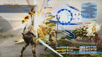Final Fantasy XII: The Zodiac Age Game Screenshot 17