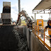 Atlantic Nickel abre 13 vagas para contratação de novos profissionais