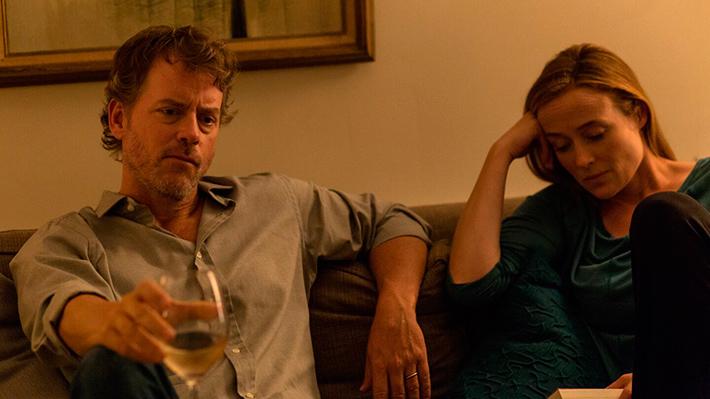 Filme: Melhores Amigos, de Ira Sachs, estreia nos cinemas