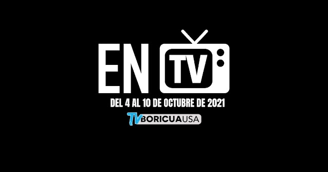 Octubre 2021