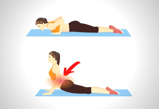 lumbar pain my back hurts lower back pain causes female lower back stretch left back pain lower back exercises lower back workout