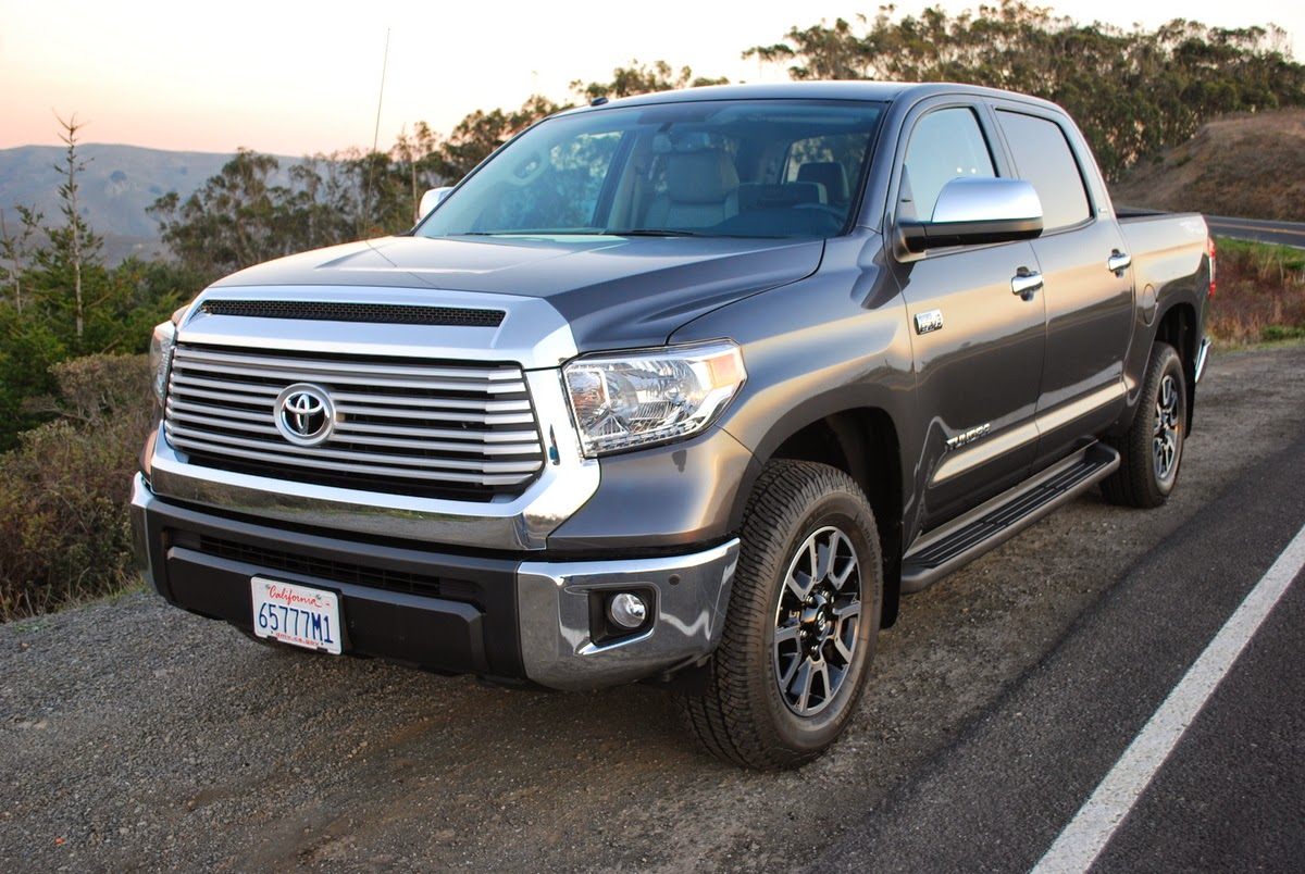 Running Boards For A 2016 Toyota Tundra Auxdelicesdirene Com