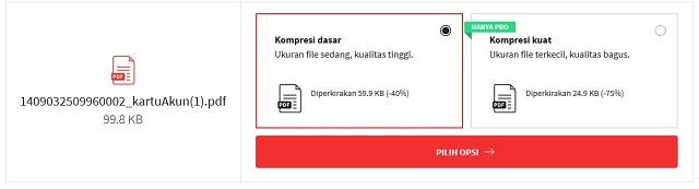 Kompres PDF Online (3)