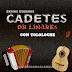 Los Cadetes de Linares - Éxitos Eternos [Con Tololoche][2016][Google Drive]