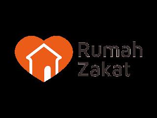 Rumah Zakat Indonesia Free Vector Logo CDR, Ai, EPS, PNG