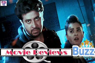 মুভি রিভিউ বাজ: শাকিব খানের'র 'সুপার হিরো' ছবির দর্শক রিভিউ!