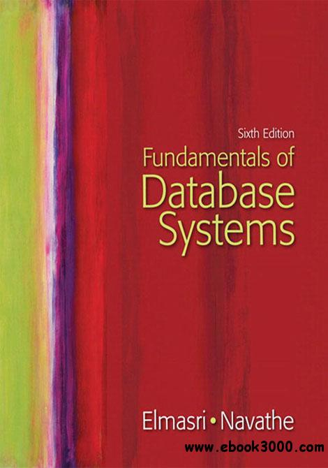 Database Systems Concepts Pdf