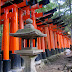 5 visitas que no debes perderte en Kyoto