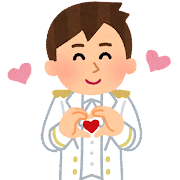 pose_heart_hand_idol_man.png
