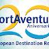 Descuentos para PortAventura 2015