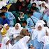 Usulan Daftar Penerima Bantuan Siswa Miskin MA Tahun 2021 di Kabupaten Nganjuk