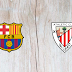 Barcelona vs Athletic Club Full Match & Highlights 17 January 2021