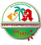 www.apotheke-wesendorf.de