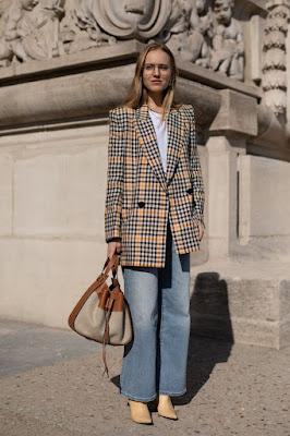 moda-2022-wideleg0