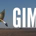 Photoshop Alternative - GIMP