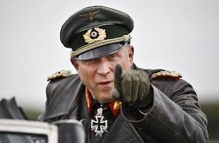 10 Jendral Paling Terkenal Masa Perang Dunia ke-II
