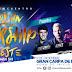 Urban Worship Fest-Bogotá 2018 | 9 de diciembre 2018
