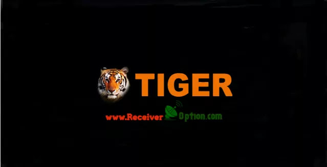 TIGER T8 HIGH CLASS HD RECEIVER NEW SOFTWARE V4.07 13 MAY 2021