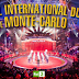 Domani su Raitre la seconda puntata del Festival Internazionale del Circo di Montecarlo
