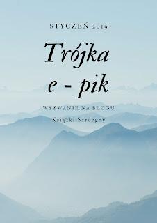 http://ksiazki-sardegny.blogspot.com/p/trojka-e-pik.html
